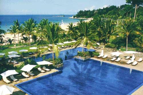 Club Med Bintan On Sale Now At Australia S 1 Agency
