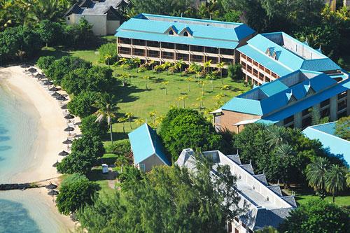 Ψ Club Med Mauritius Ψ ON SALE NOW at Australia's #1 ...