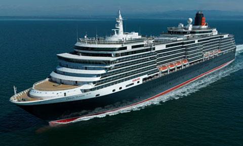 Cruise Ship Webcams View ALL LIVE At Same Time World - Cruise ship web cameras