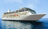 Cruise Ship Webcams View ALL 78 LIVE At Same Time